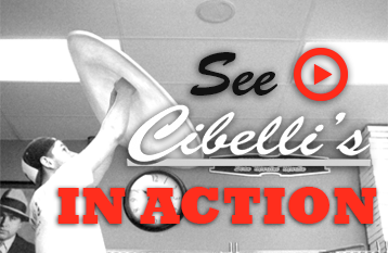 See Cibelli's in Action (Video)